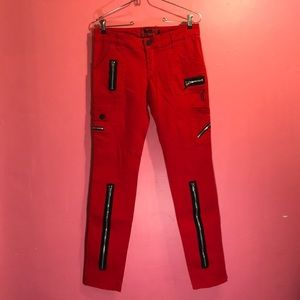 Tripp NYC Exploited Pant